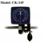 Mobile Aneroid Sphygmomameter Model CK-145