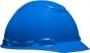 3M H-700 Series Hard Hat