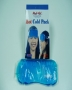 Medi-Gel Forehead Hot Cold Pack