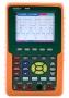 MS420: 20MHz 2-Channel Digital Oscilloscope