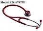Stethoscope Model CK-S747PF