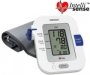 Intellisense Blood Pressure Monitor - Arm Model IA2