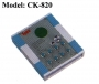 Heart Sound Simulator Model CK-820