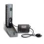 Mercurial Blood Pressure Set - Model CK-301