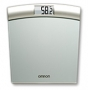 Weighing Scale - Model HN283