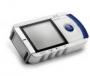 HeartScan - Model HCG-801