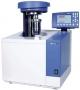 C 2000 Basic High Pressure