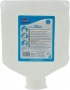 Deb� Clear FOAM WASH - CLR2LT