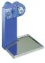MF 10 basic Microfine grinder drive