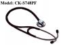 Stethoscope Model CK-S748PF