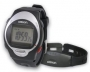 Heart Rate Monitor - Model HR-100