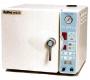 Autoclaves Sterilizer Model ASME25L WD