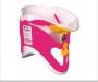 Ferno� Model 449 Wizloc� Cervical Colla