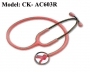 Stethoscope Model CK-AC603R