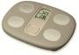 Body Fat Monitor model HBF 200