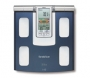 Body Composition Monitors - Model HBF-361