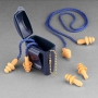 3M� Reusable Ear Plugs