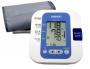 Blood Pressure Monitor Model HEM 7203