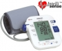 Intellisense Blood Pressure Monitor - Model HEM-7080