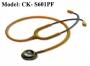 Stethoscope Model CK-601PF
