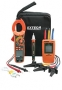 MA640-K: Phase Rotation/Clamp Meter Test Kit