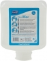 Deb� Clear FOAM WASH - CLR1L