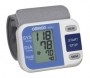 Automatic Blood Pressure Monitor - Model REM-1
