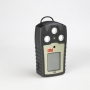3M� Multi-Gas Detector 740 Series
