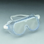 3M™ Safety Goggles 1620 Series
