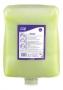 Deb� Lime WASH - LIM4LTR