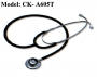 Stethoscope Model CK-A605T