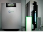 Cleanature Home Anion Air Purifier with UV Lamp SM988B