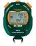 365535: Decimal Stopwatch/Clock
