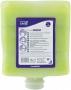 Deb� Lime WASH - LIM2LT