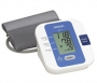 Automatic Blood Pressure Monitor - Model SEM-2