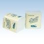 SCOTT� Hygienic Bathroom Tissue