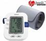 Intellisense Blood Pressure Monitor - Arm Model IA1/IA1B