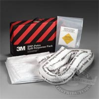 Petroleum Spill Response Pack