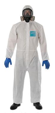 Microguard 2000 Comfort